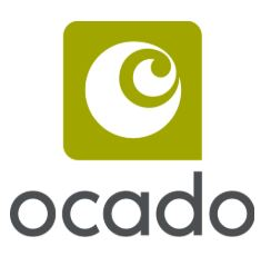 Coronavirus   Online supermarket Ocado closes