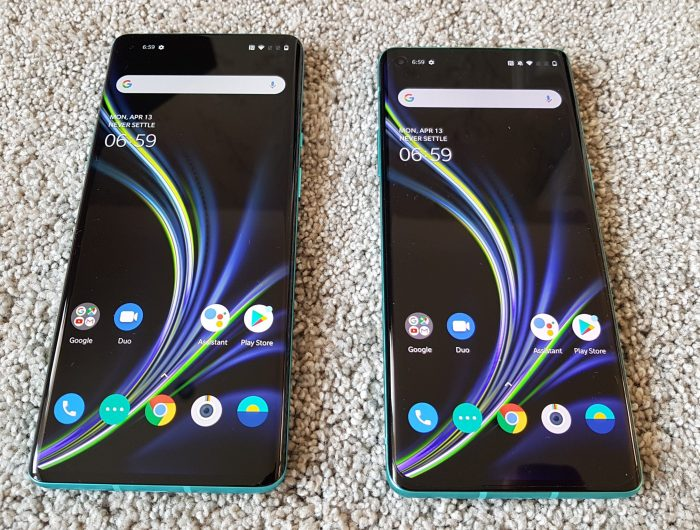 OnePlus 8 and OnePlus 8 Pro   Where to get them