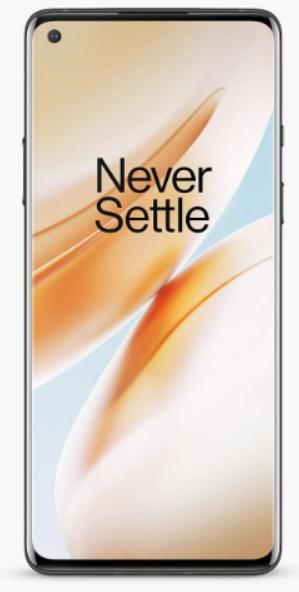 OnePlus bị rò rỉ 8 Chuyên nghiệp và OnePlus 8 Tất cả các cửa hàng. 3