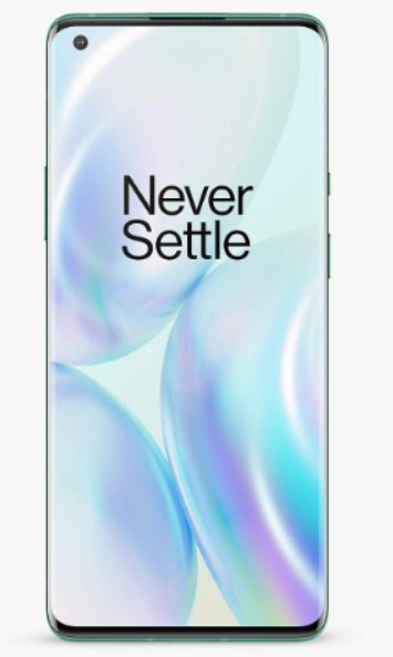 OnePlus 8 Pro and OnePlus 8 Leaked all over the shop.