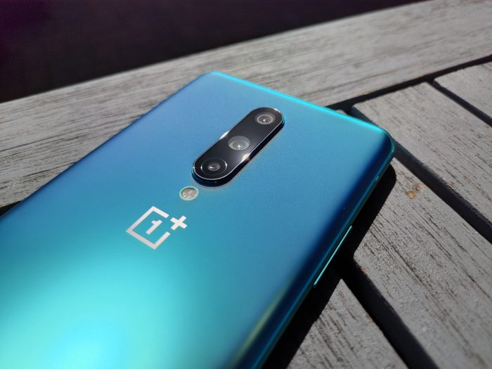 OnePlus 8 and OnePlus 8 Pro   Everything you need to know