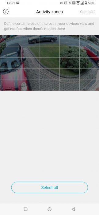 Screenshot 20200229 175106566