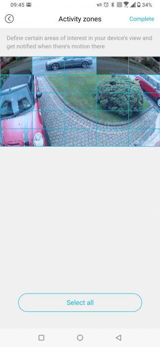 Screenshot 20200301 094511634
