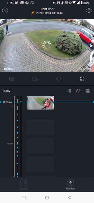 Screenshot 20200304 114041263
