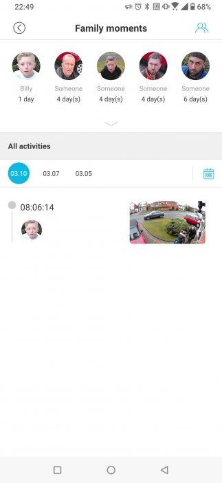 Screenshot 20200311 224951378