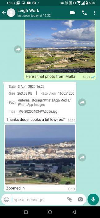 Screenshot 20200403 163740384