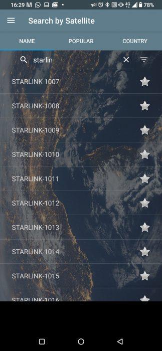 Screenshot 20200421 162944088
