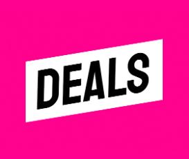deals1