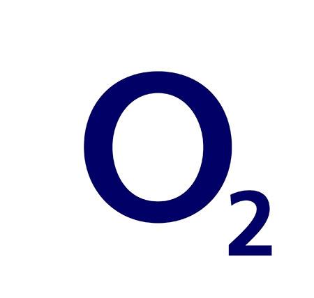 logo O2 thumb