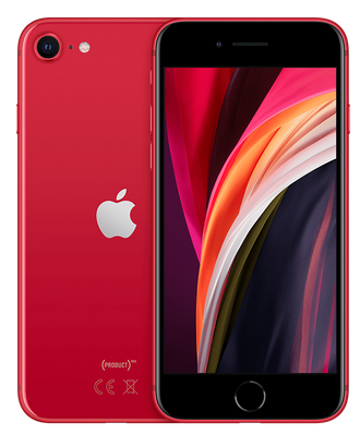 iPhone SE available on giffgaff too
