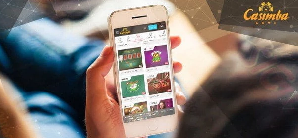 How the mobile first world has been handled by iGaming