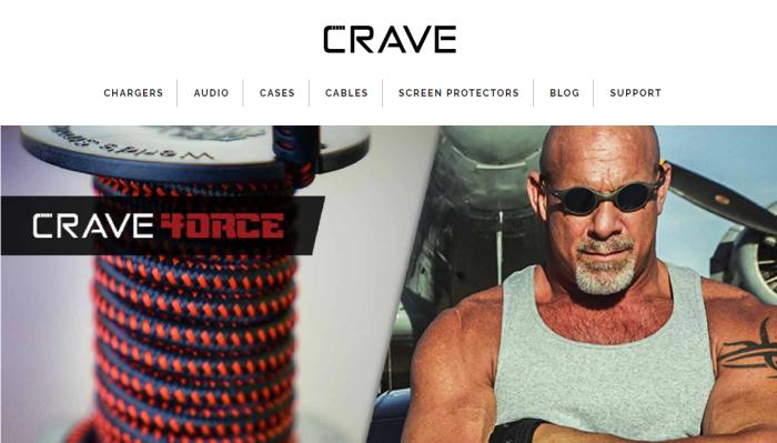 crazve1