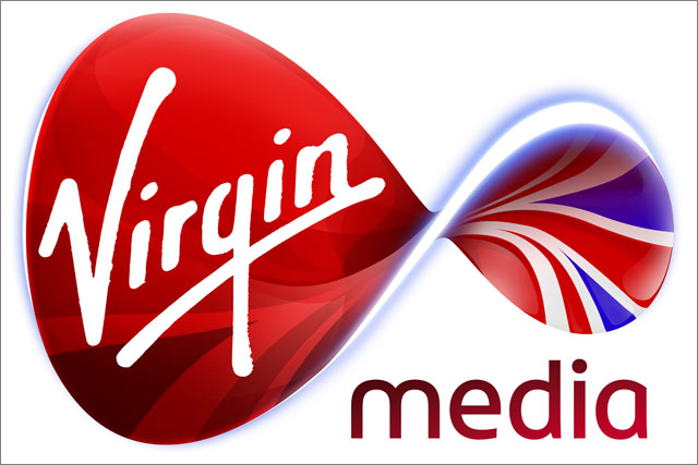 OPPO phones arriving on Virgin Media