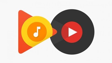 YouTube Music gets a transfer update as Google Play Music shuts down