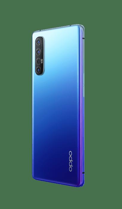 Find X2 Neo 2 (Blue)