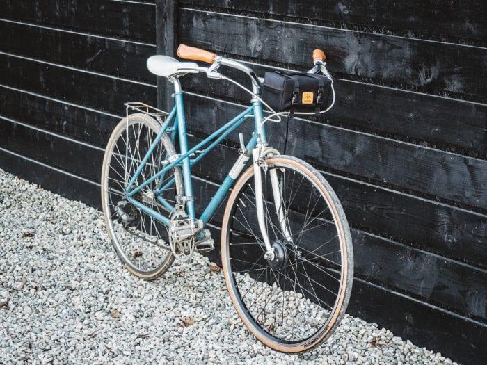 Vekkit e bike conversion kit now available