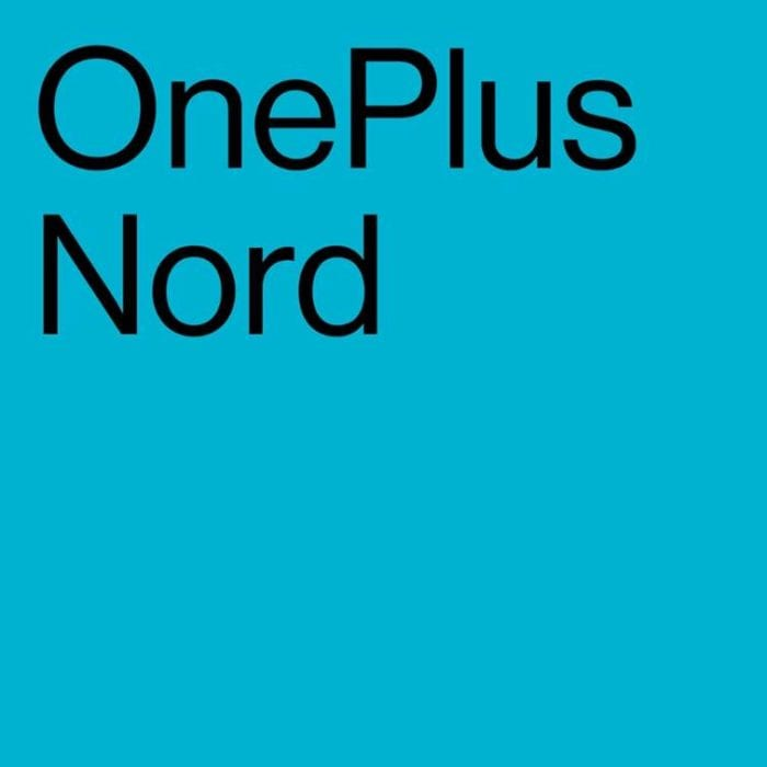 OnePlus   New Beginnings. A first look at the secret Lite project and the OnePlus Nord