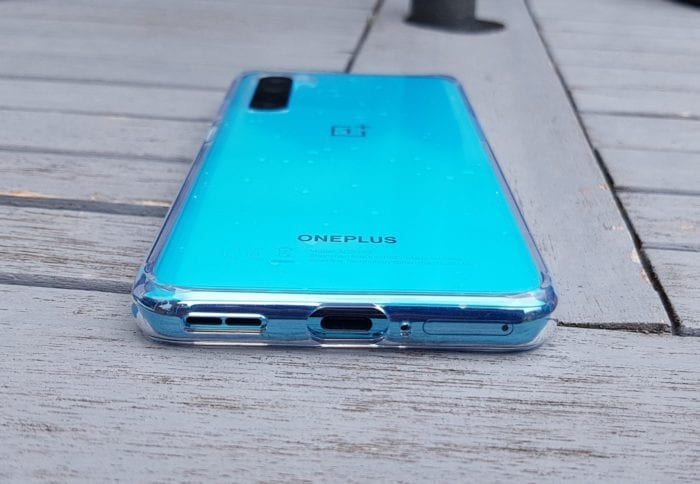 The OnePlus Nord. Hands on and unboxing!