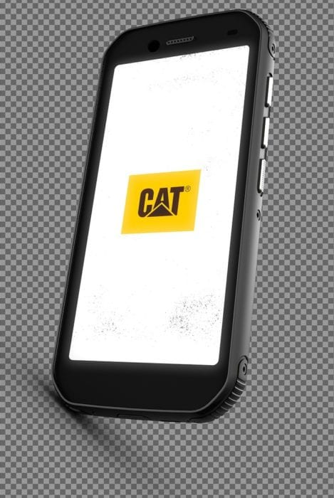 Cat Phones Announce the S42 Rugged smartphone