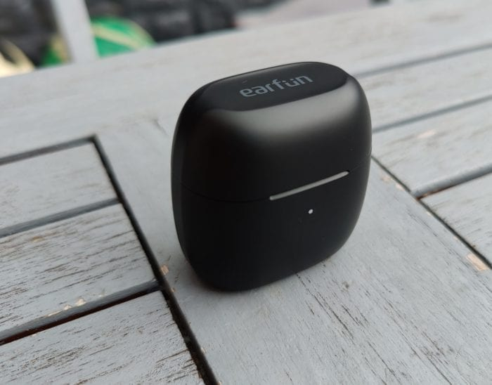 EarFun Air Wireless Earbuds   Review