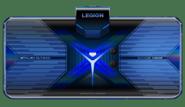 Lenovo Legion Phone Duel Blue Back PopUpCamera 1 600x349