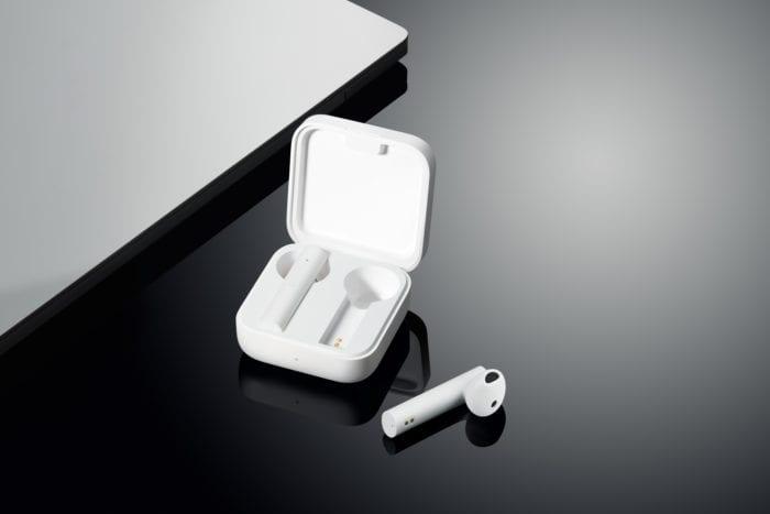 Mi True Wireless Earphones 2 Basic 13