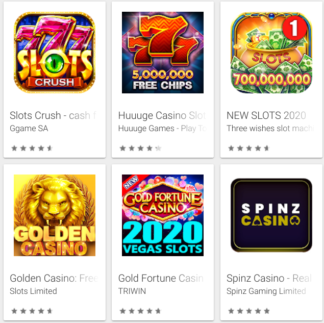 Get the best bonuses on your phone
