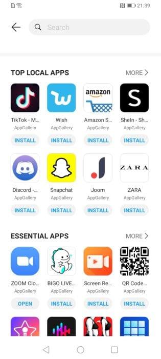 Screenshot 20200701 213958 com.huawei.hwsearch