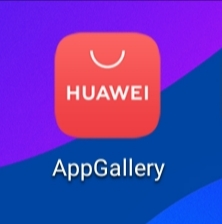 Bought a Huawei P40 Pro, an Honor 9A or 9X and looking for apps? Do this.