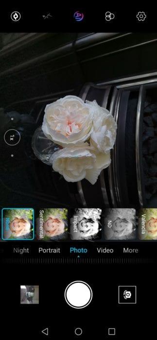 Screenshot 20200706 165045 com.huawei.camera