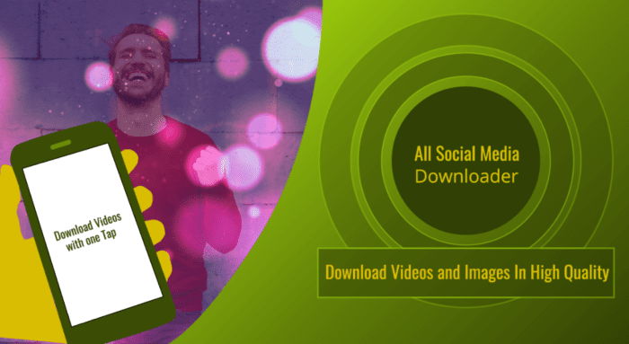 Best Twitter video downloading apps