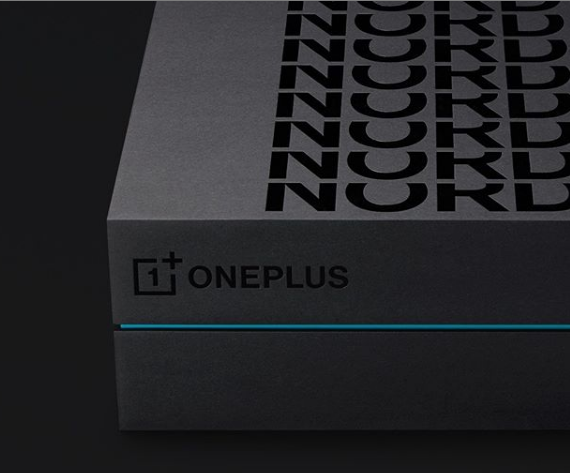 OnePlus Nord. Missed the pre orders? Dont worry...