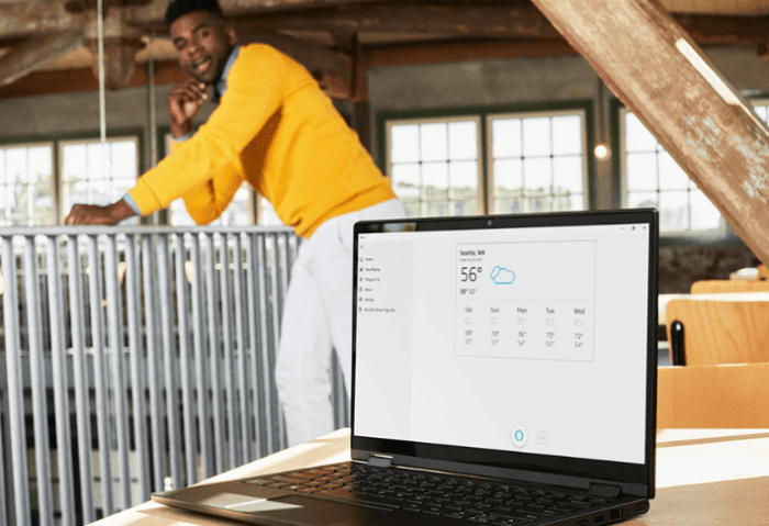 New connected laptops coming to EE