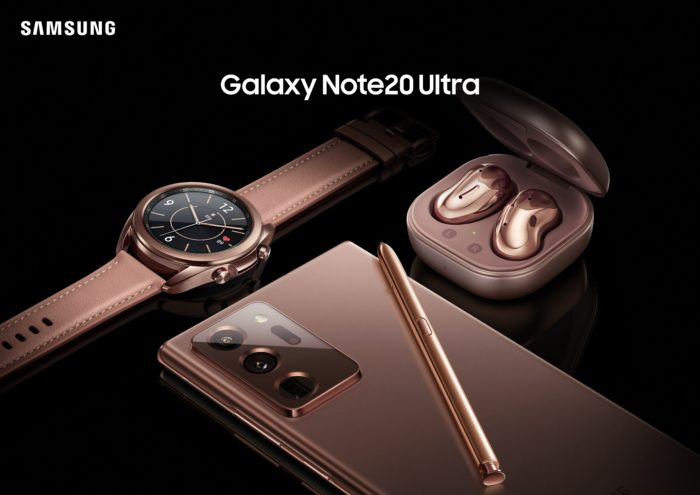 Galaxy Note image