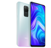 Xiaomi Mi10 5G and Redmi Note 9 now available at 3 stores