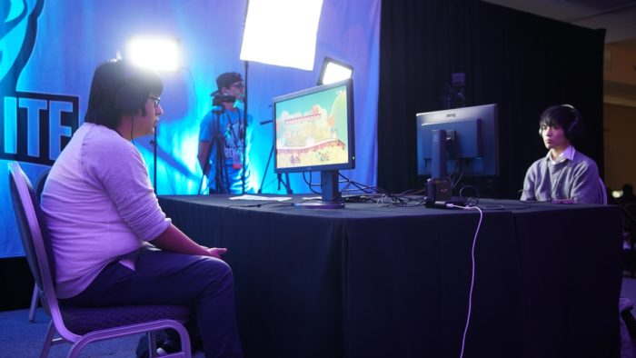 Without traditional sports, eSports have risen significantly
