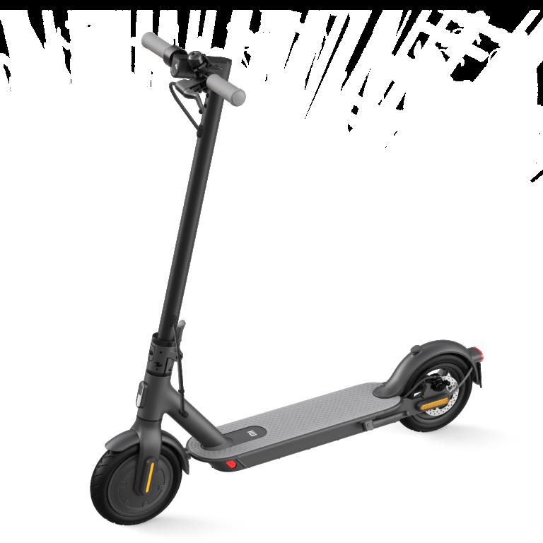 Xiaomi launch new E Scooter range