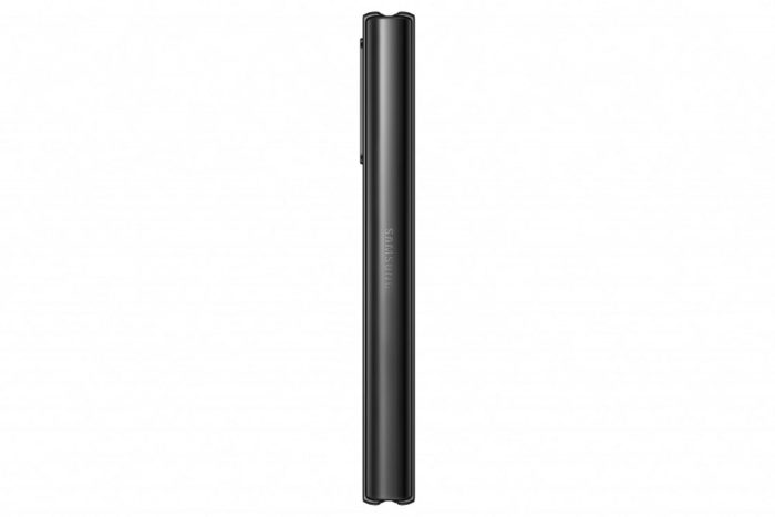 Samsung Galaxy Fold 2 5G. Pre order with EE