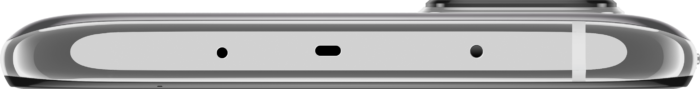 Mi 10T 64mp Silvery 19