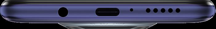 Mi 10T Lite Blue 06