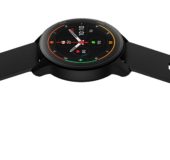 Mi Watch – All you need to know.