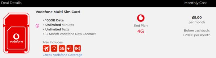 Screenshot 2020 09 02 at 11.05.22