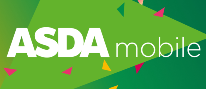 Asda Mobile follow Virgin Mobile in switching to Vodafone