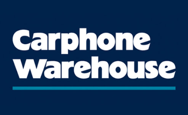 EE Announce that they will no longer work with Carphone Warehouse