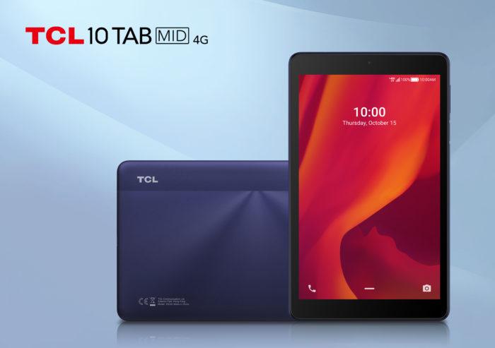 TCL 10 TAB MID 02
