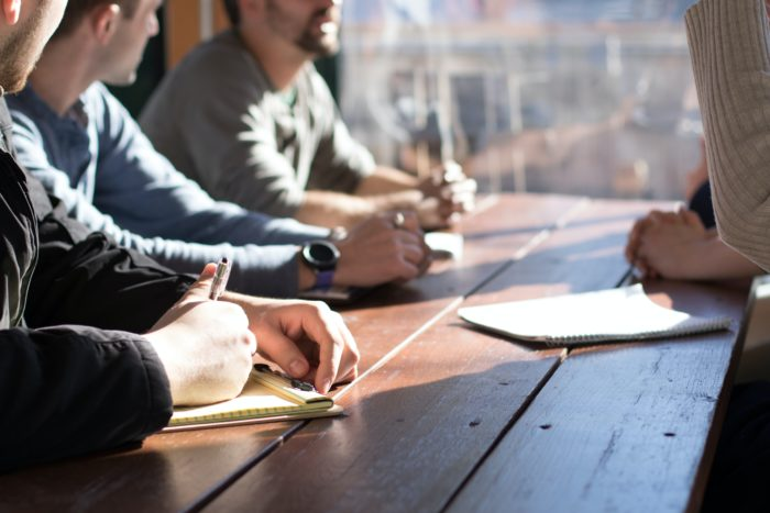 4 Reasons why business communication is critical to your companys success