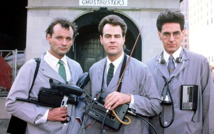 ghostbusters 1984 xlarge trans NvBQzQNjv4Bqeo i u9APj8RuoebjoAHt0k9u7HhRJvuo ZLenGRumA