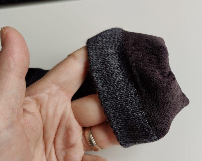 MP Magic Socks   Review