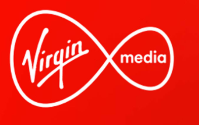 Virgin Media iPhone 12 and iPhone 12 Pro deals go live