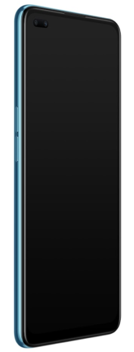 5G Oppo Reno4 handsets available widely in the UK